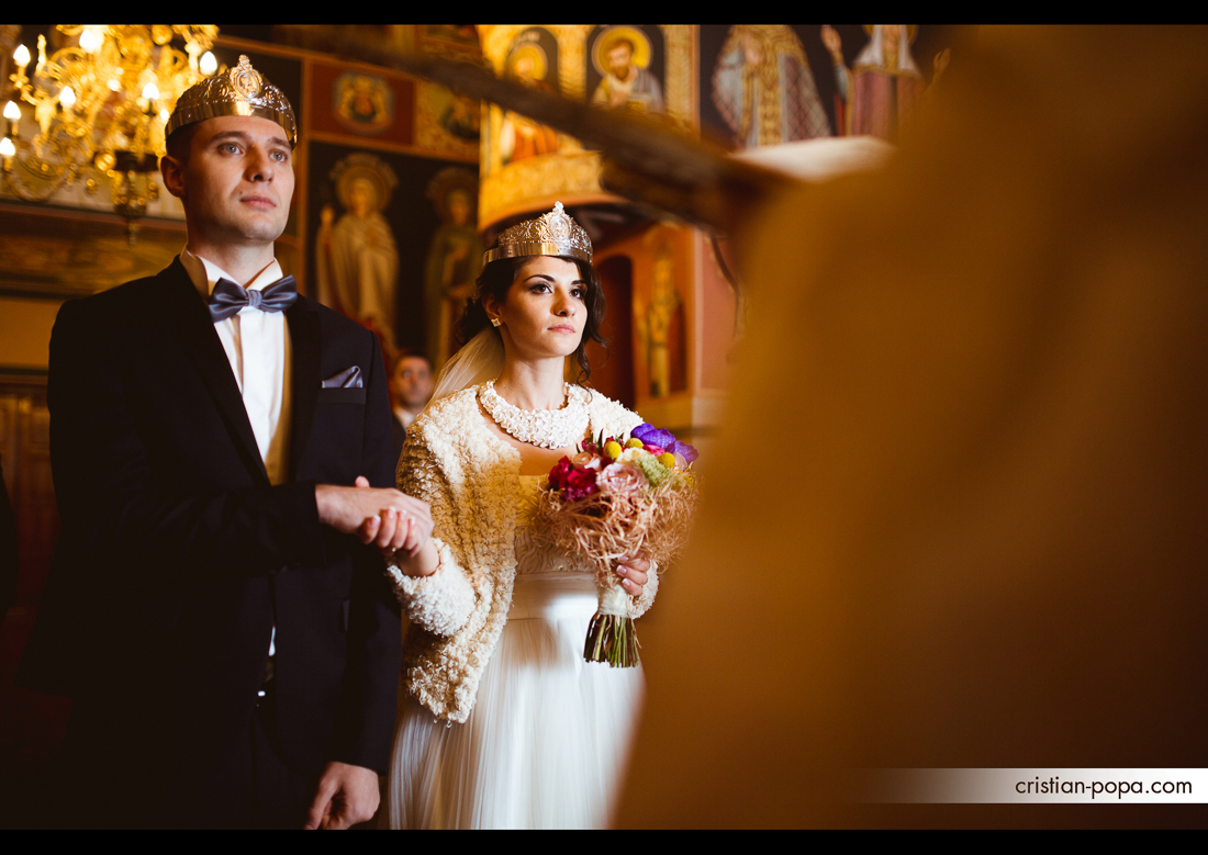 Irina si Cristi (129)