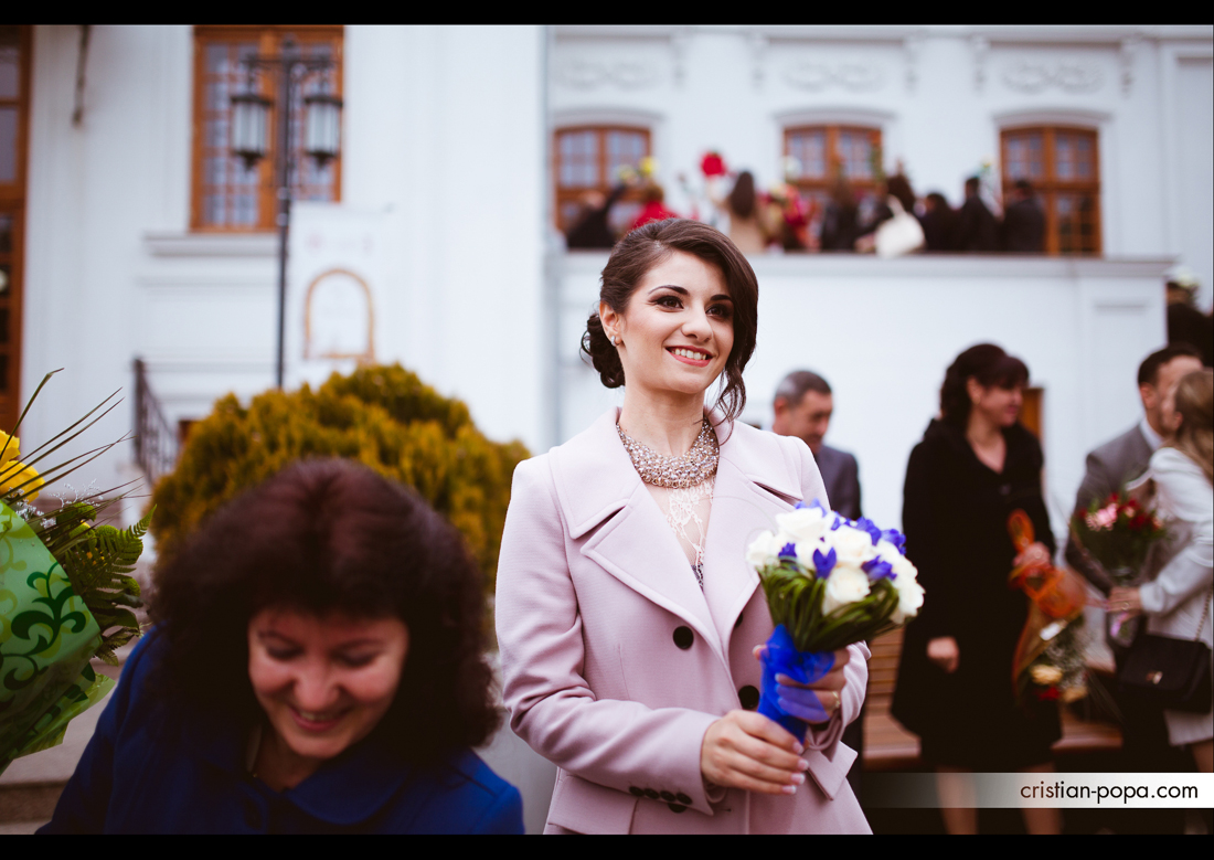 Irina si Cristi (24)