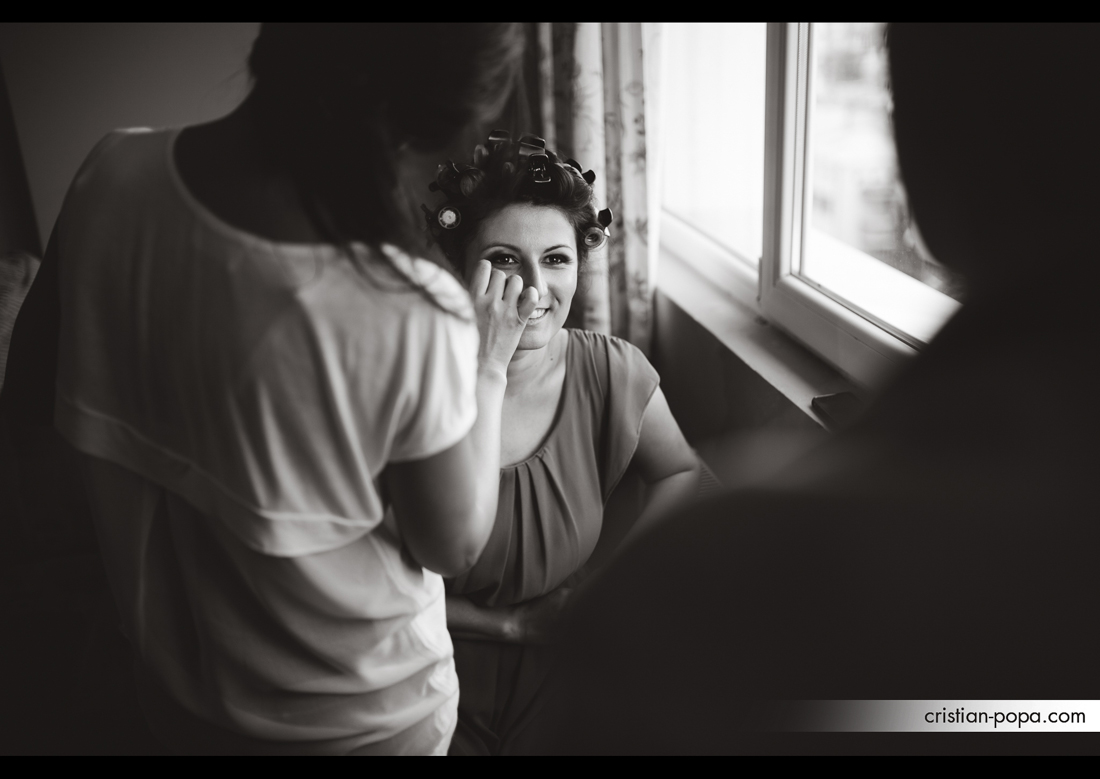 Mihaela si Ionut - Nunta (32)