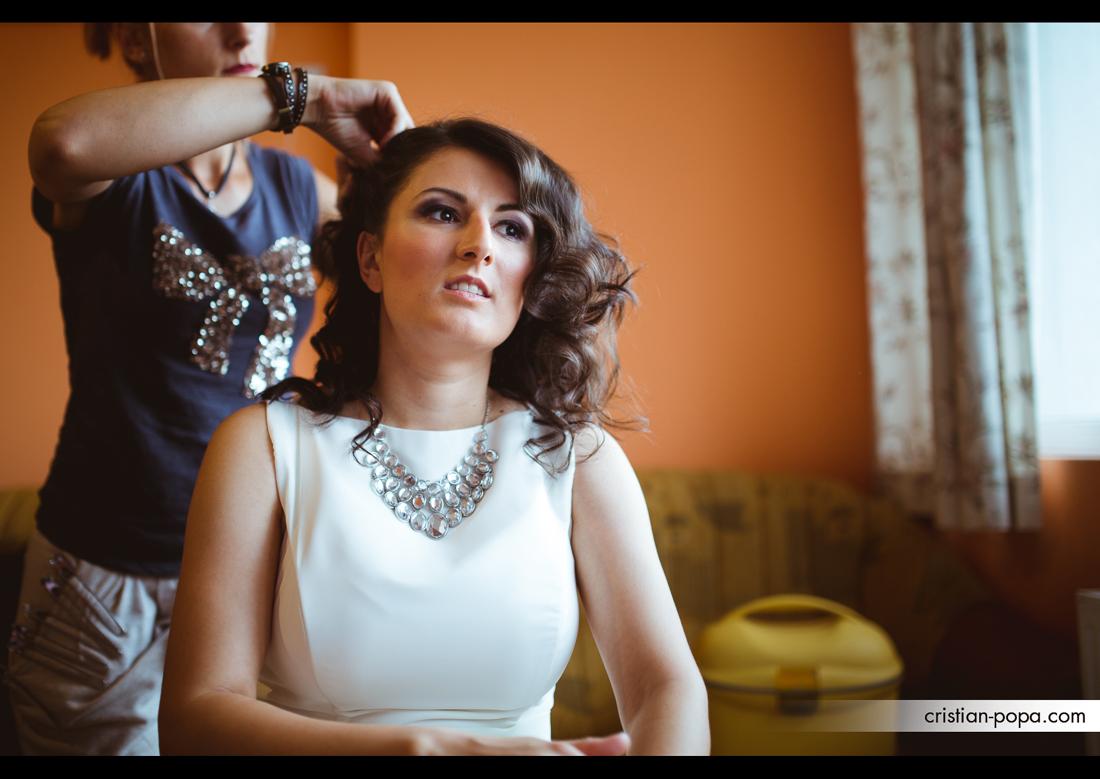 Mihaela si Ionut - Nunta (38)