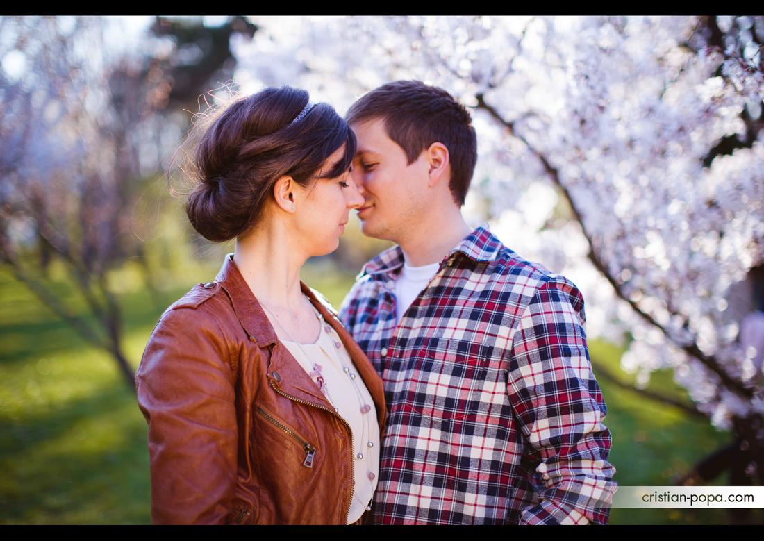 Simona si Adrian 21