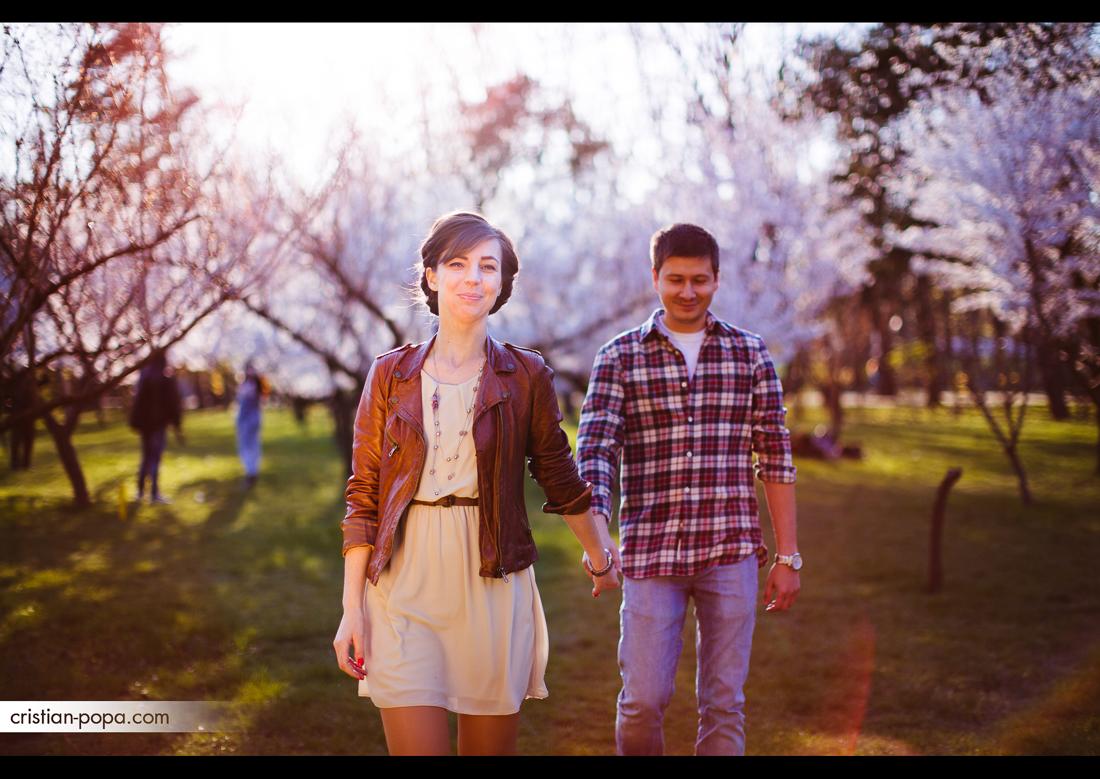 Simona si Adrian 28