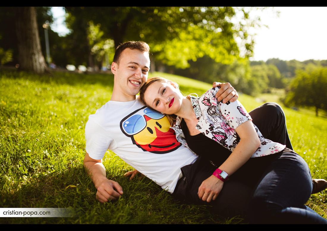 Irina si Cristian - engagement site  (10)