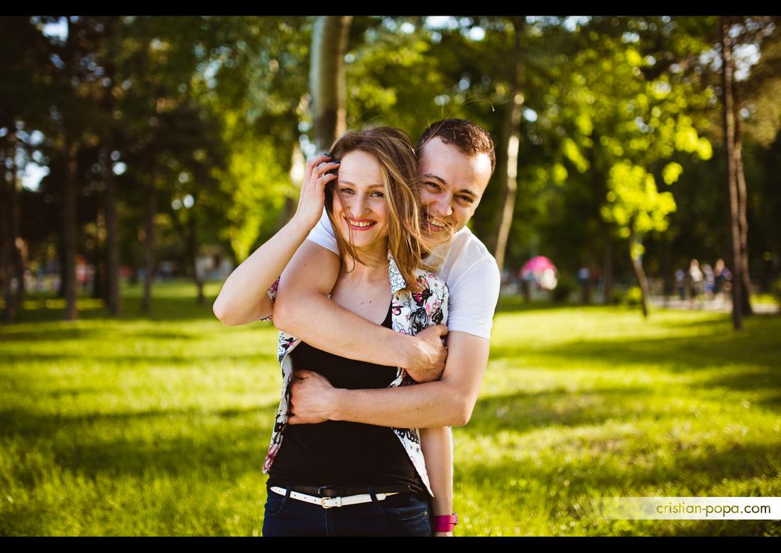 Irina si Cristian - engagement site  (19)