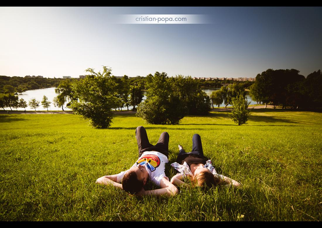 Irina si Cristian - engagement site  (2)