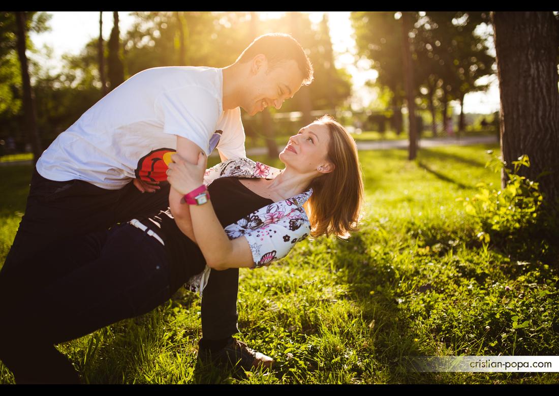Irina si Cristian - engagement site  (24)