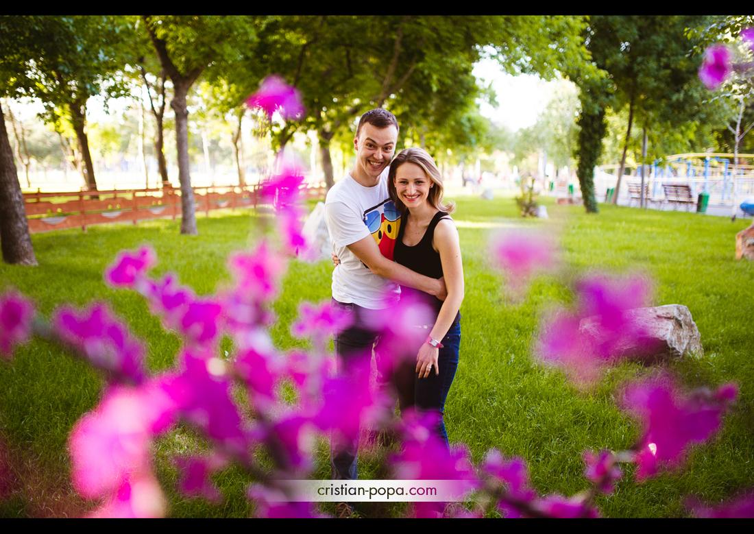 Irina si Cristian - engagement site  (25)