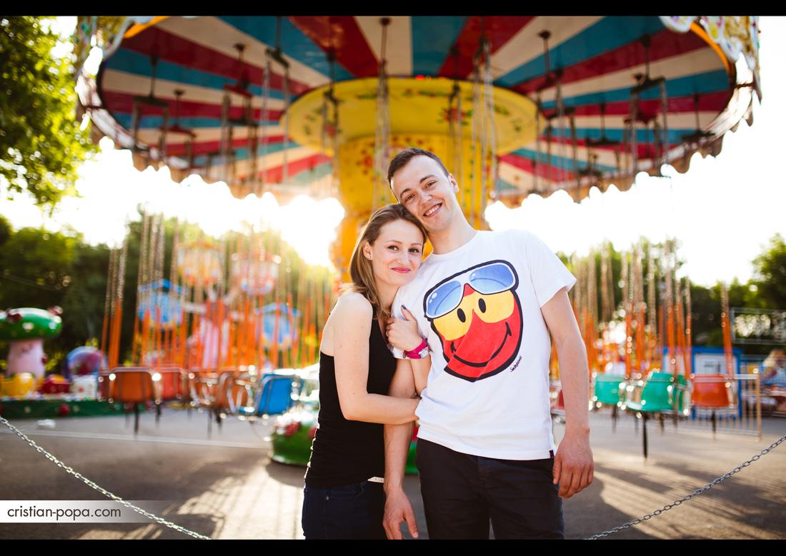 Irina si Cristian - engagement site  (26)