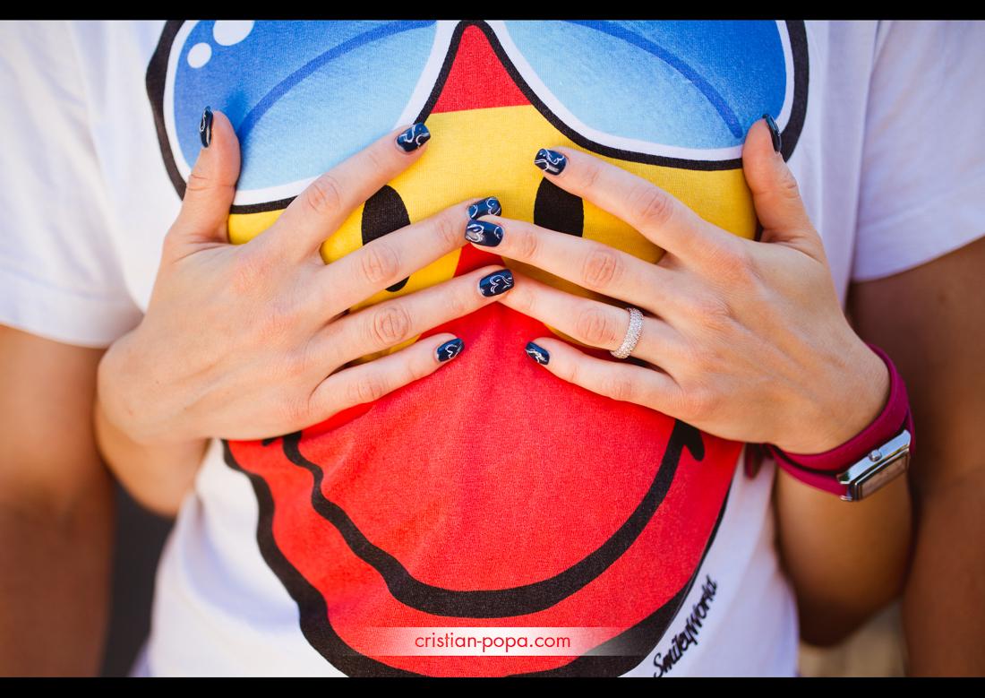 Irina si Cristian - engagement site  (27)