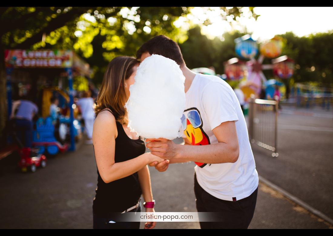 Irina si Cristian - engagement site  (30)