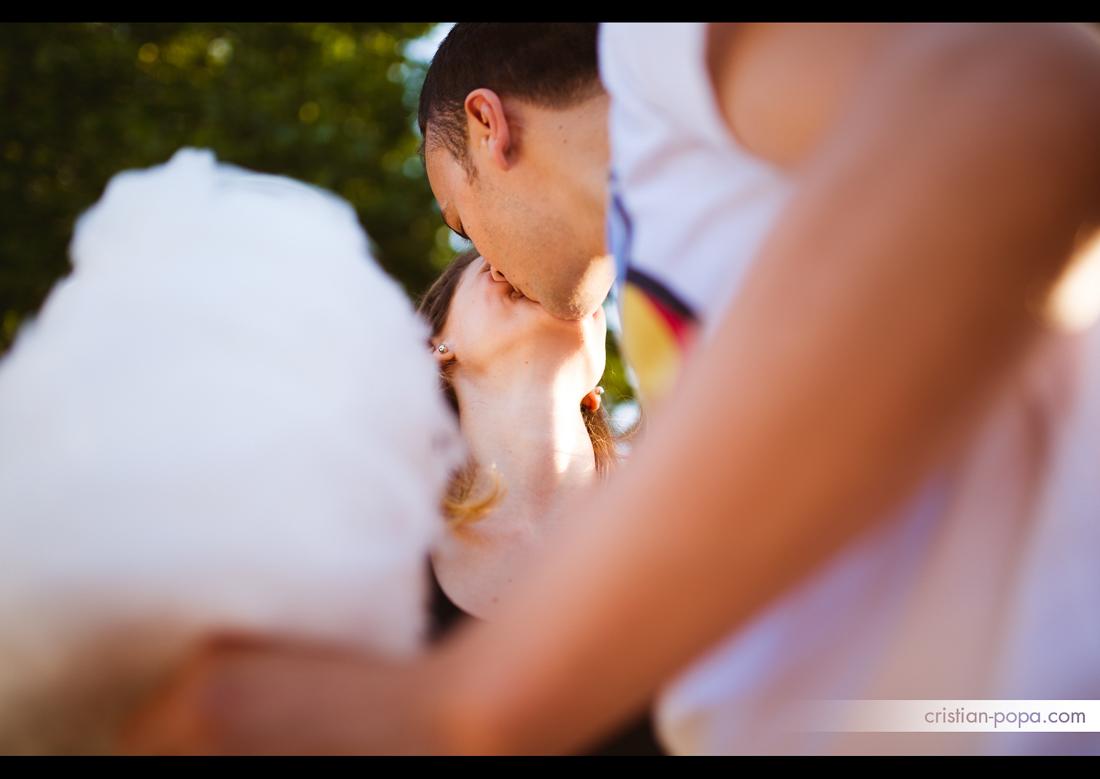 Irina si Cristian - engagement site  (31)