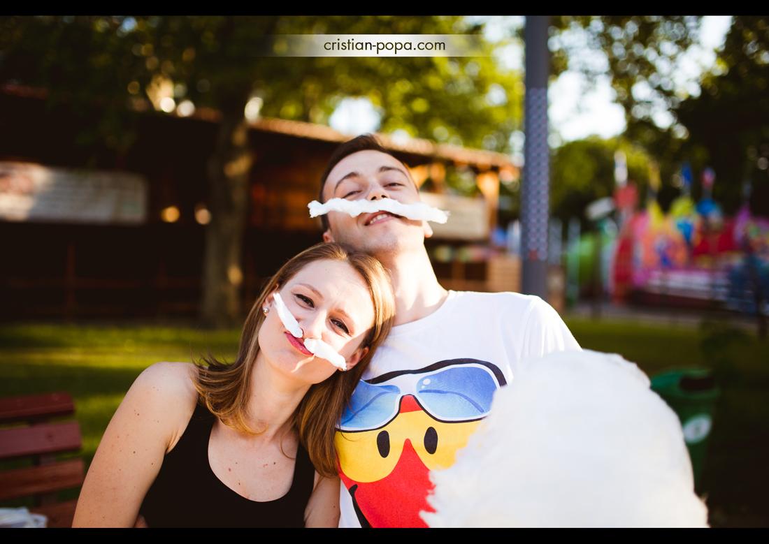Irina si Cristian - engagement site  (32)