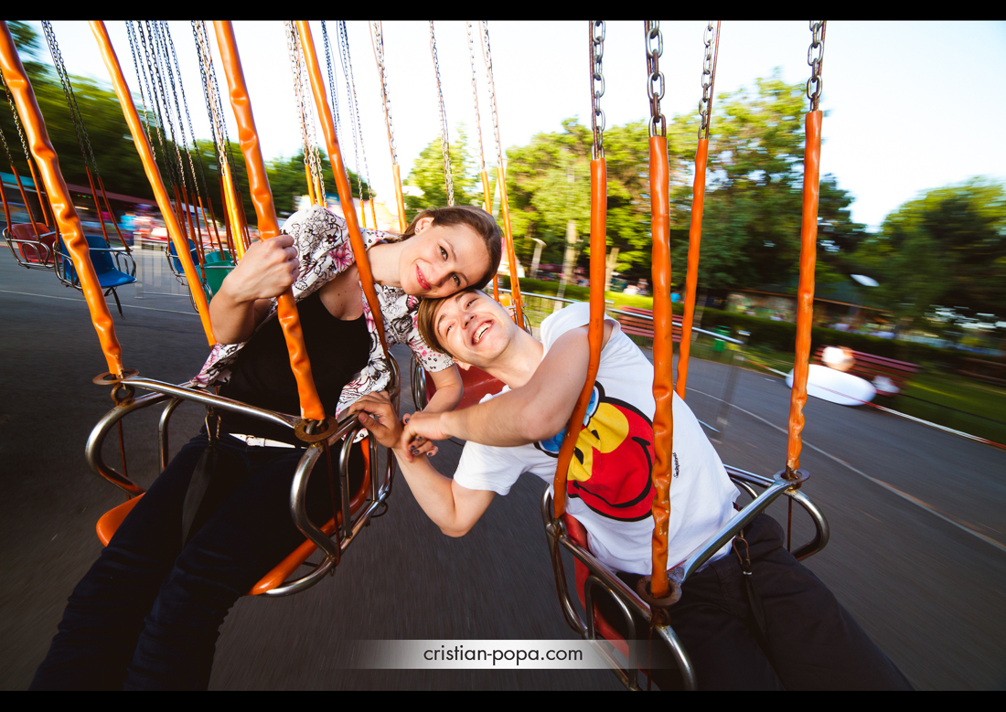Irina si Cristian - engagement site  (38)