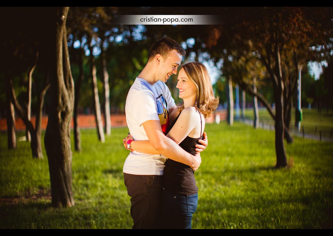 Irina si Cristian - engagement site  (41)