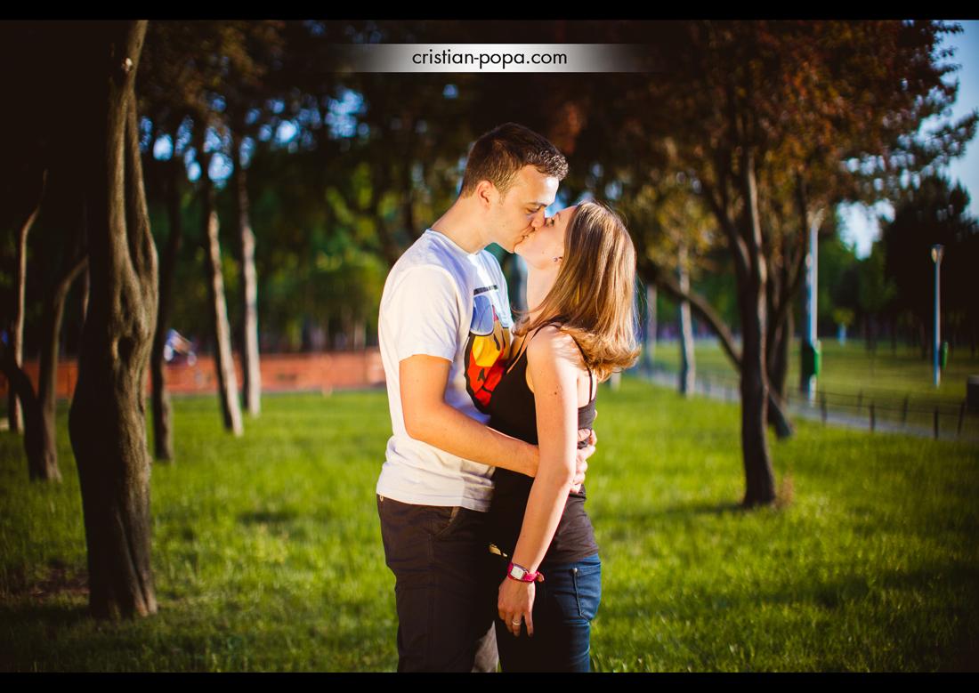 Irina si Cristian - engagement site  (42)