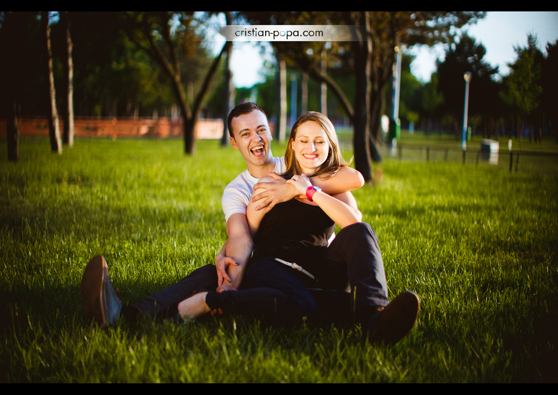 Irina si Cristian - engagement site  (43)