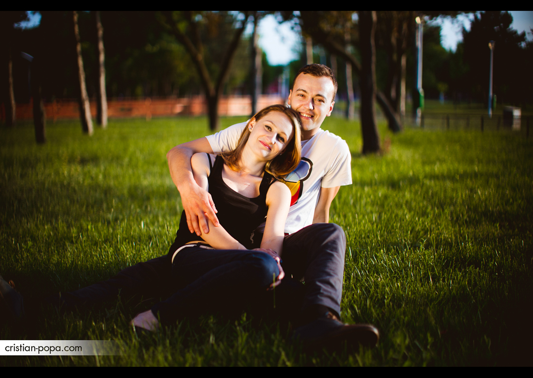 Irina si Cristian - engagement site  (44)