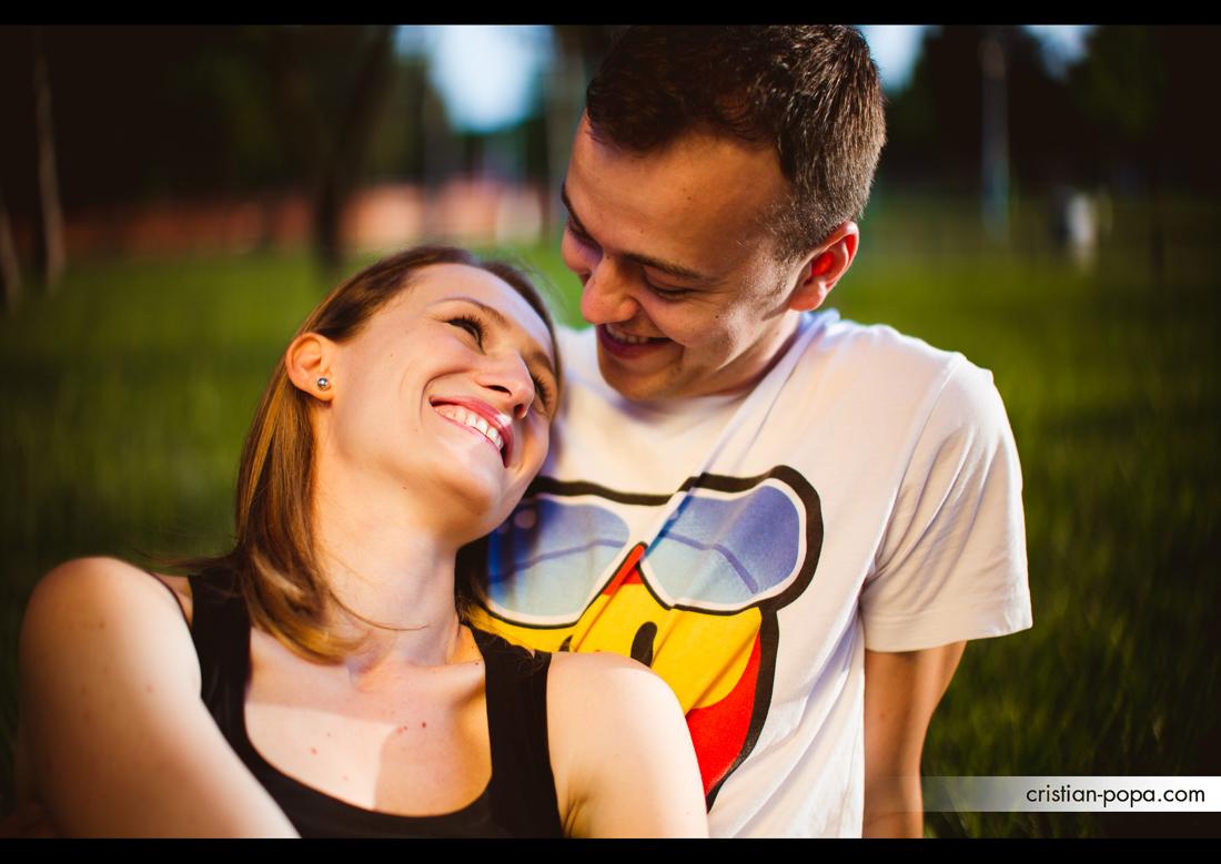 Irina si Cristian - engagement site  (46)