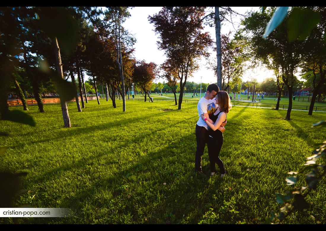 Irina si Cristian - engagement site  (56)