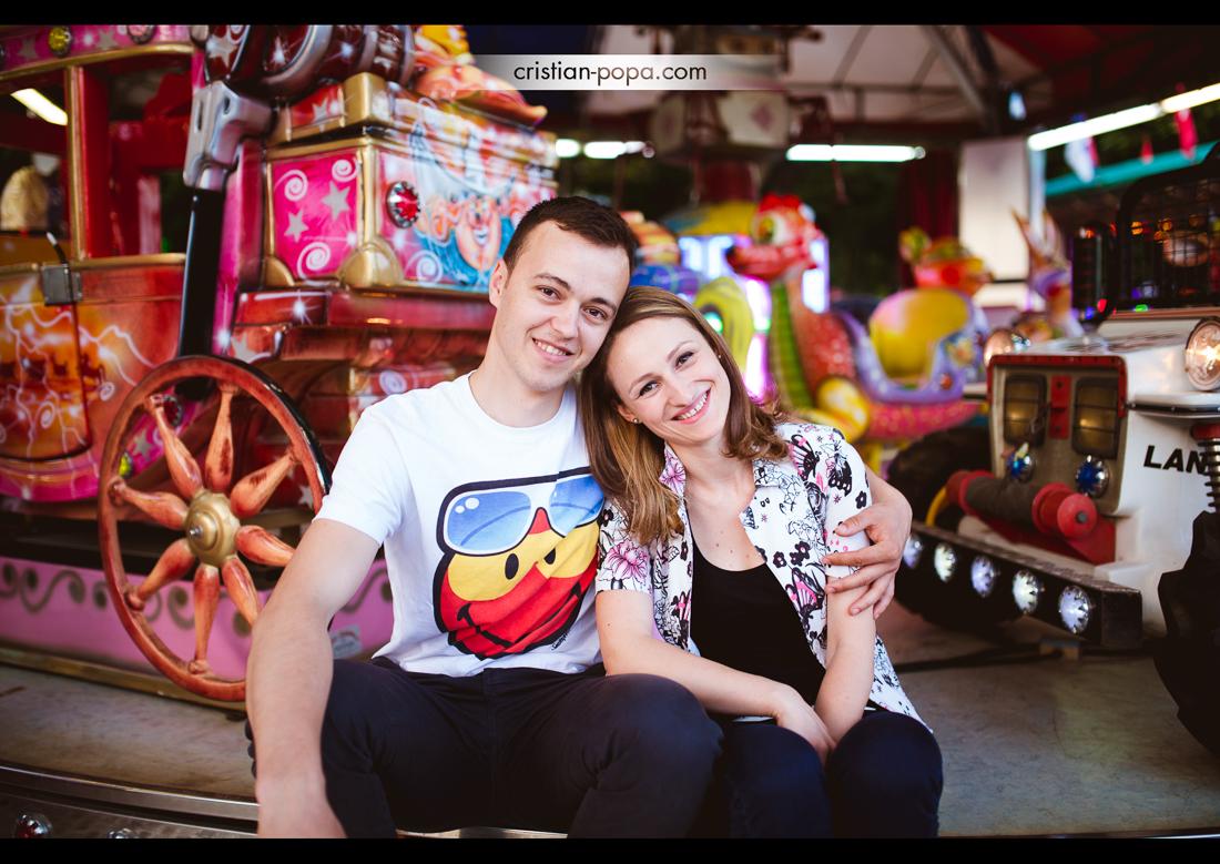Irina si Cristian - engagement site  (58)