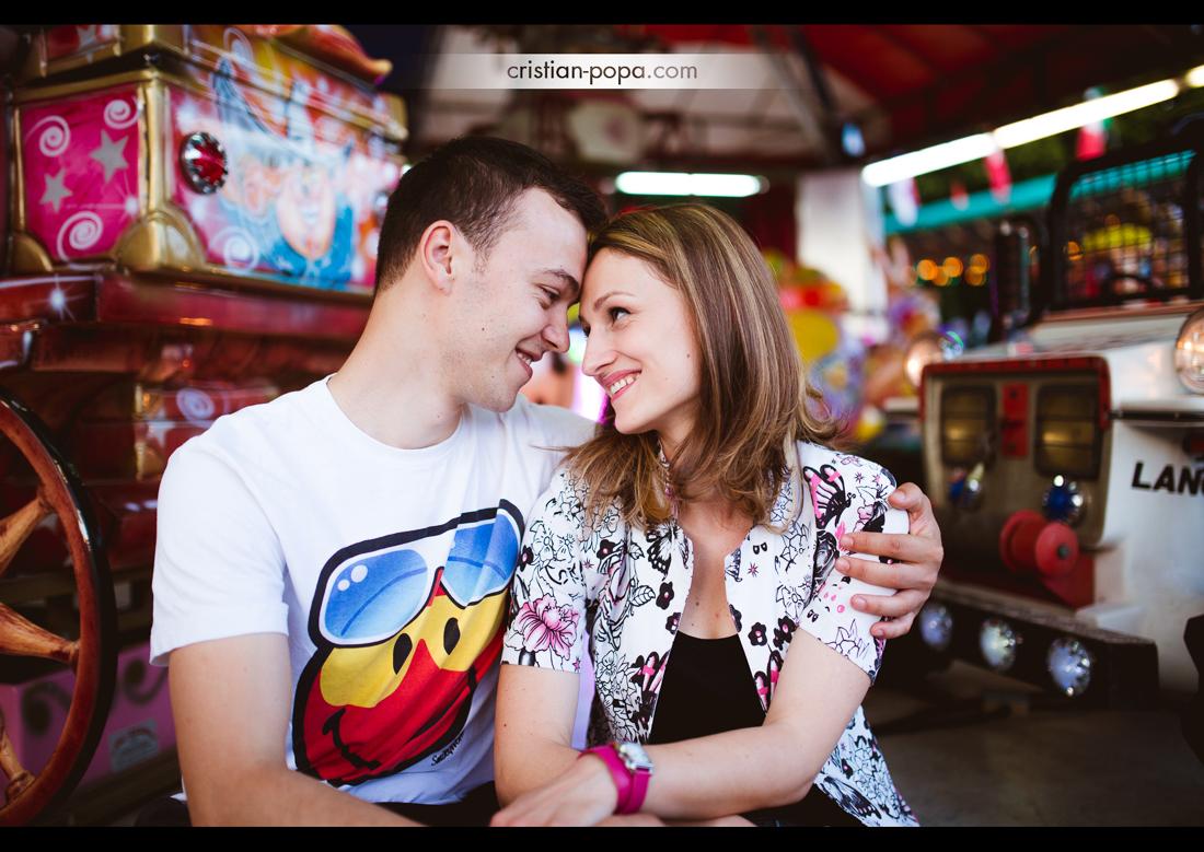 Irina si Cristian - engagement site  (59)