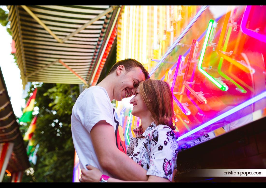 Irina si Cristian - engagement site  (62)