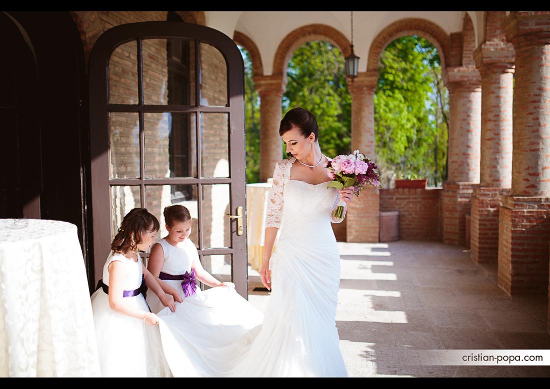 Simona si Adrian - nunta site (100)