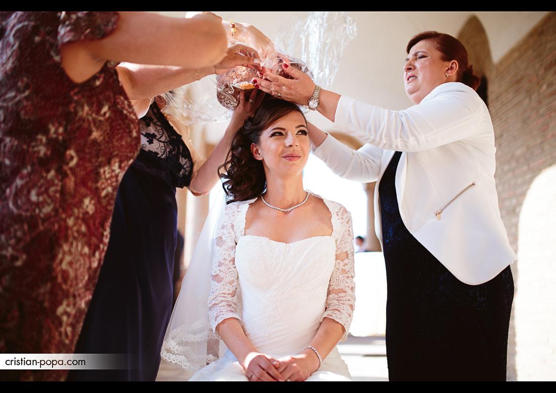 Simona si Adrian - nunta site (101)