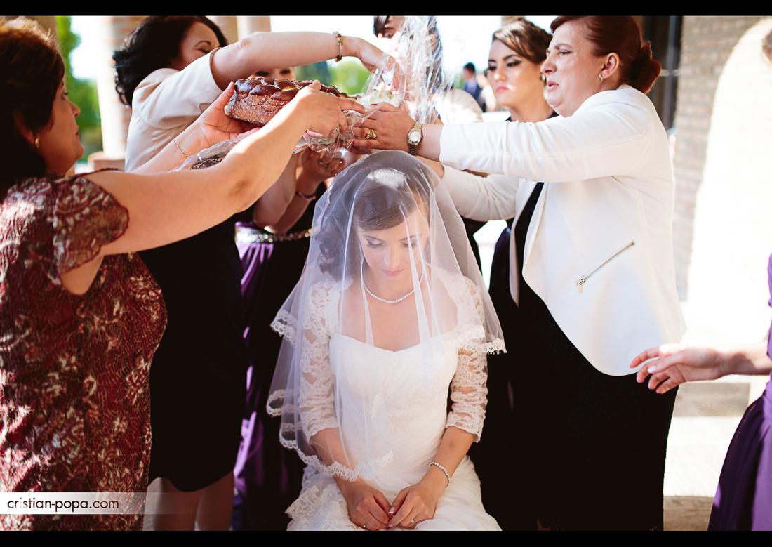 Simona si Adrian - nunta site (102)
