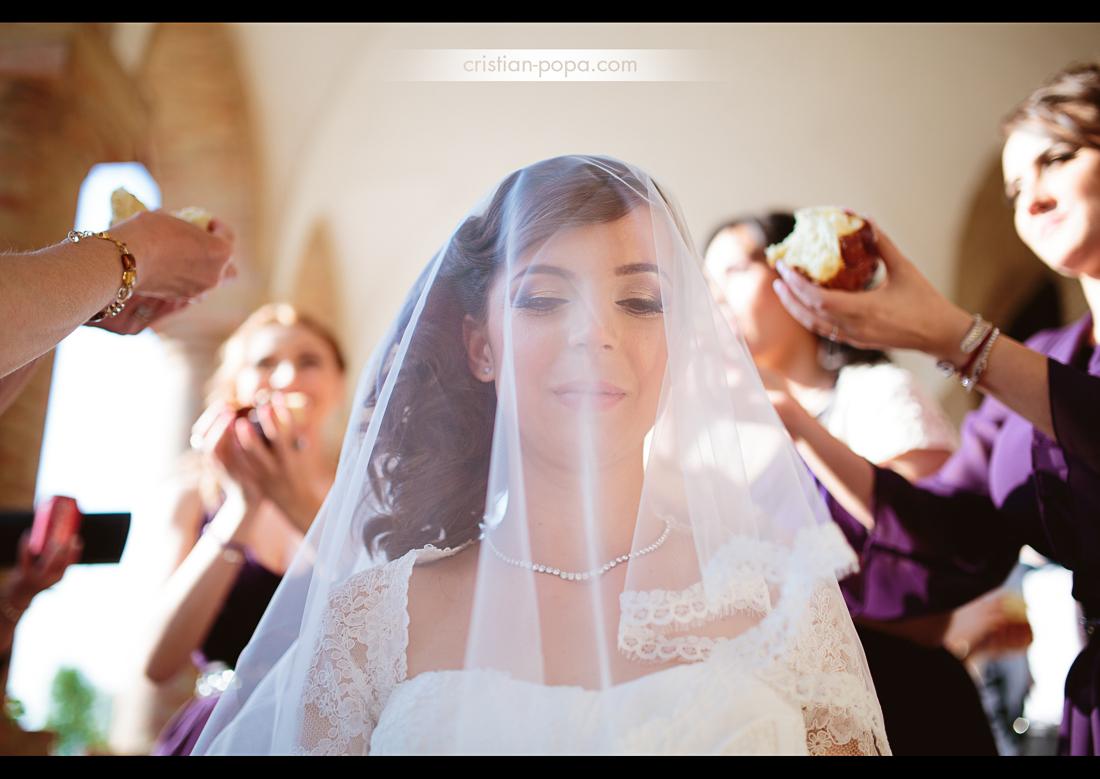 Simona si Adrian - nunta site (104)