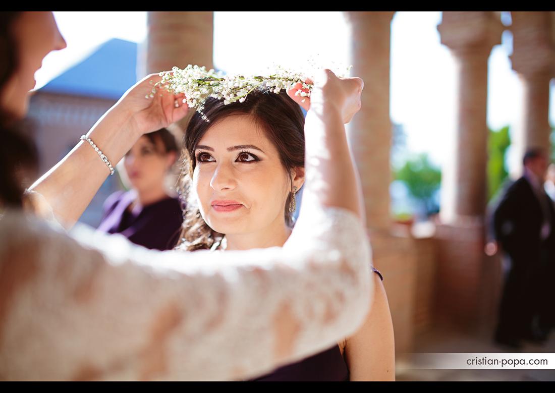 Simona si Adrian - nunta site (105)