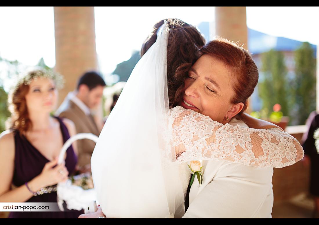 Simona si Adrian - nunta site (109)