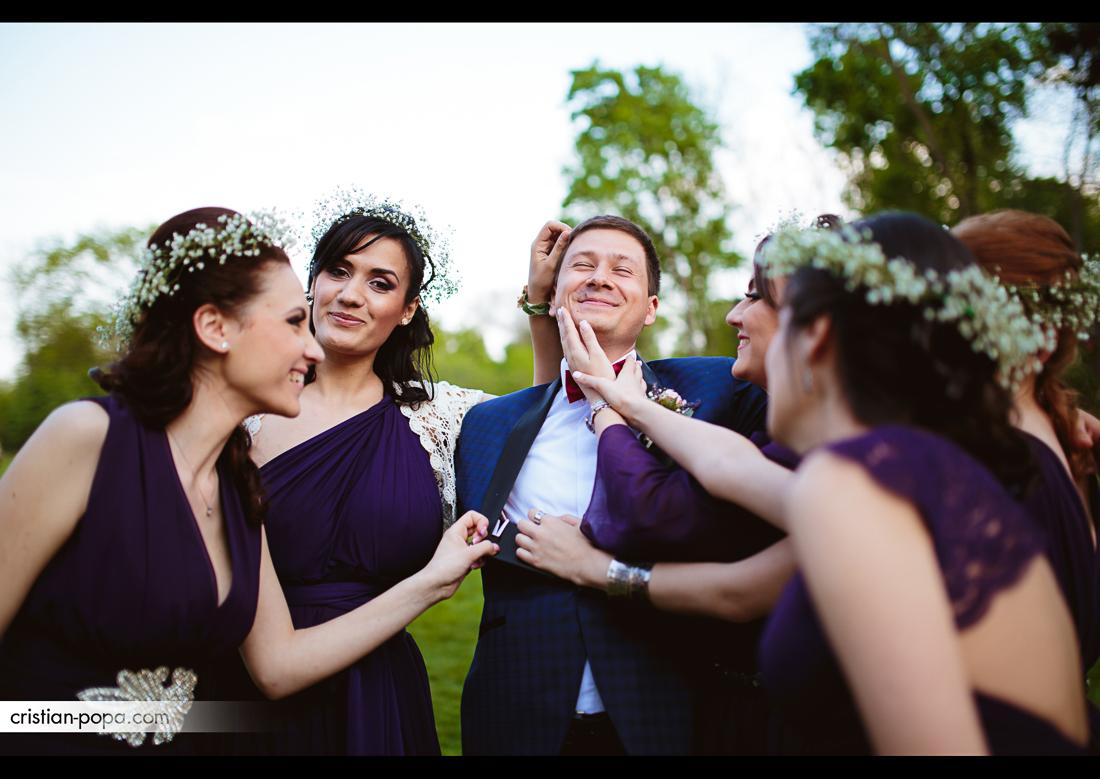 Simona si Adrian - nunta site (111)