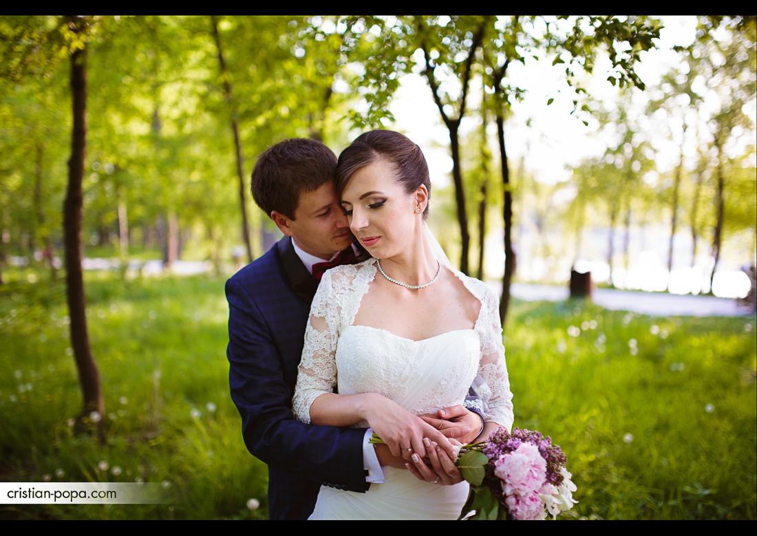 Simona si Adrian - nunta site (115)
