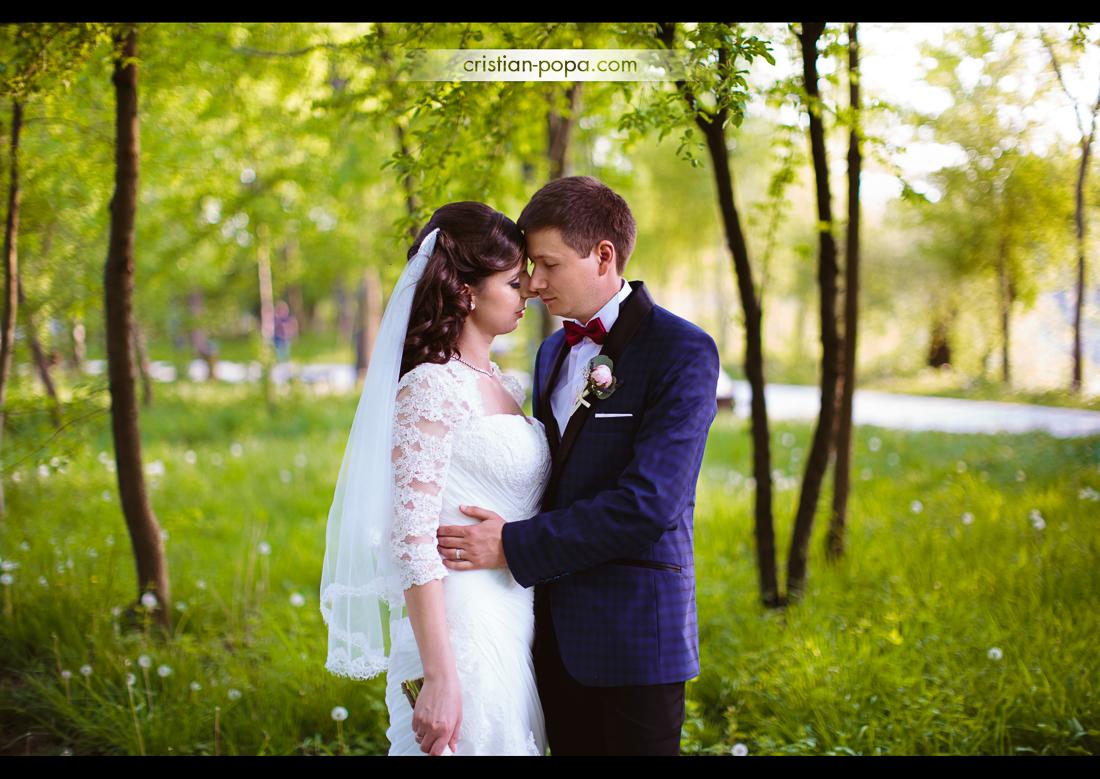 Simona si Adrian - nunta site (118)