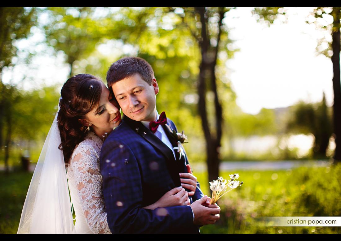 Simona si Adrian - nunta site (119)