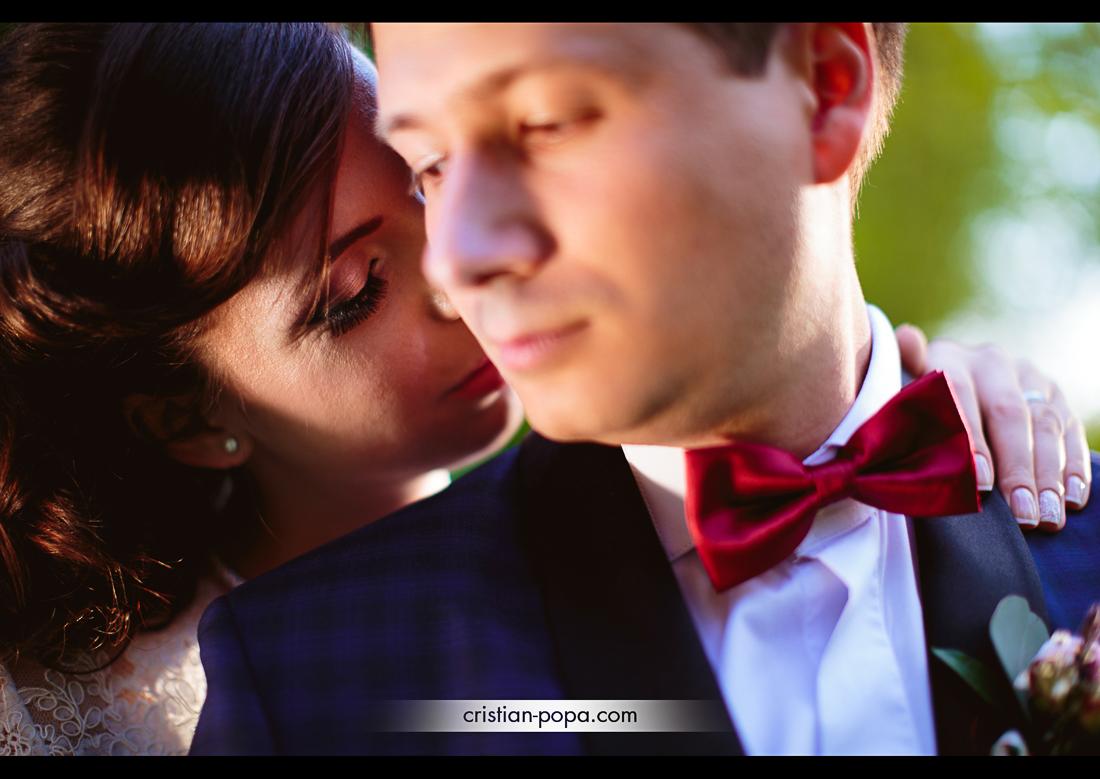 Simona si Adrian - nunta site (120)