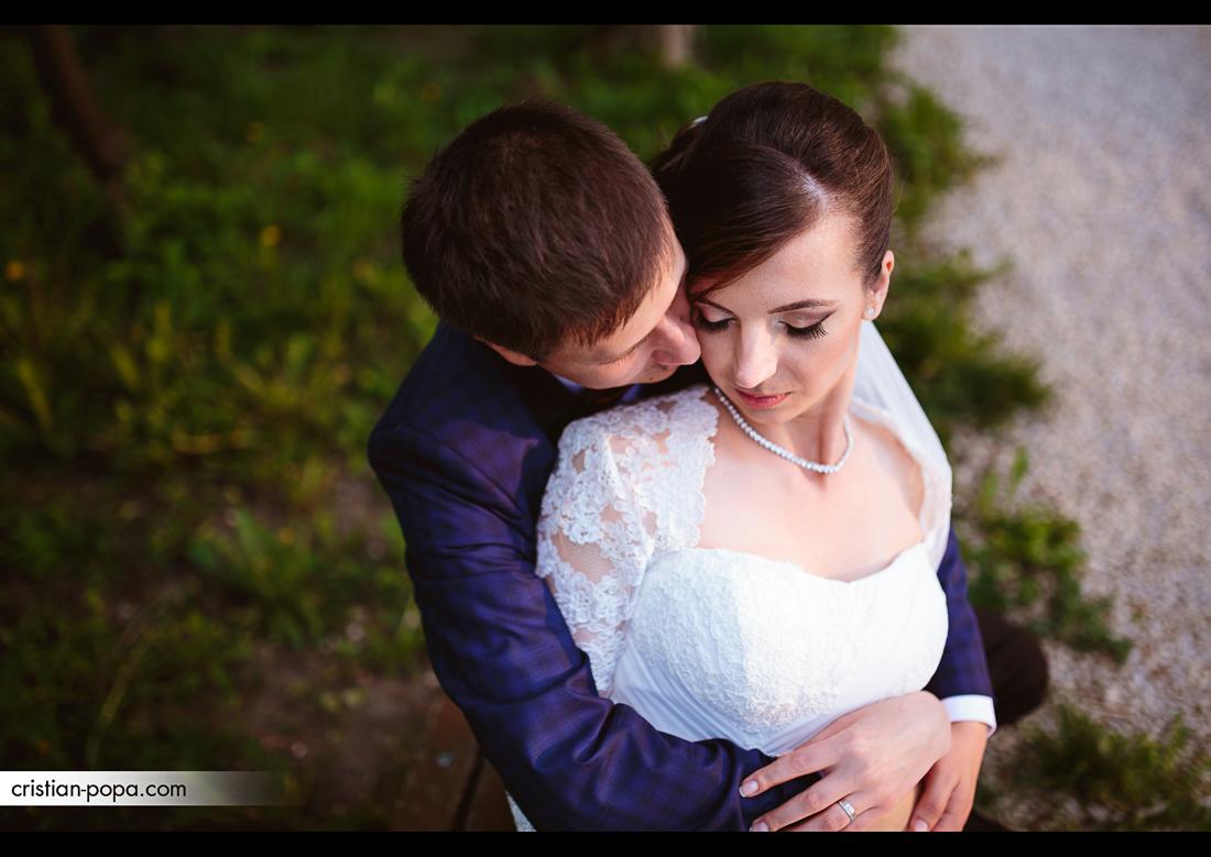 Simona si Adrian - nunta site (123)