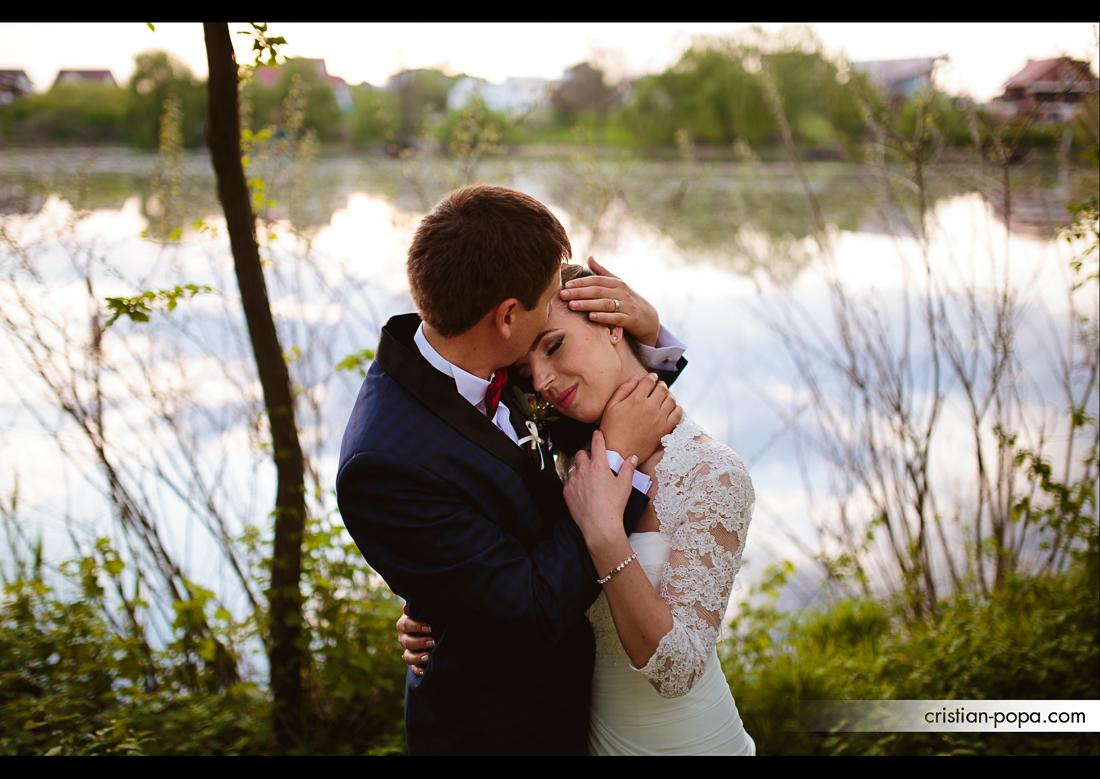 Simona si Adrian - nunta site (125)