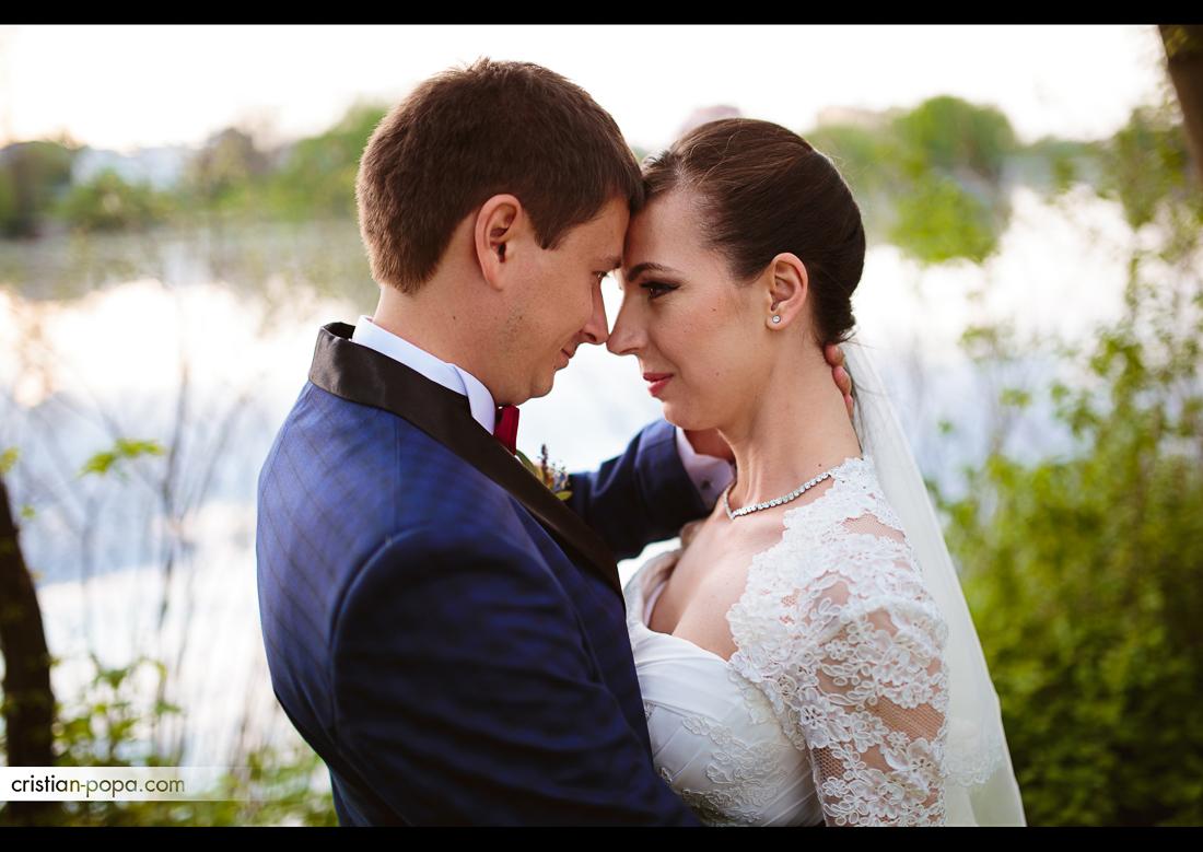 Simona si Adrian - nunta site (126)