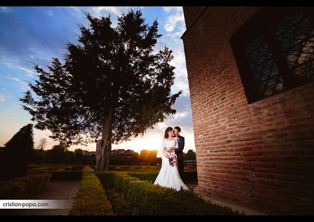 Simona si Adrian - nunta site (128)