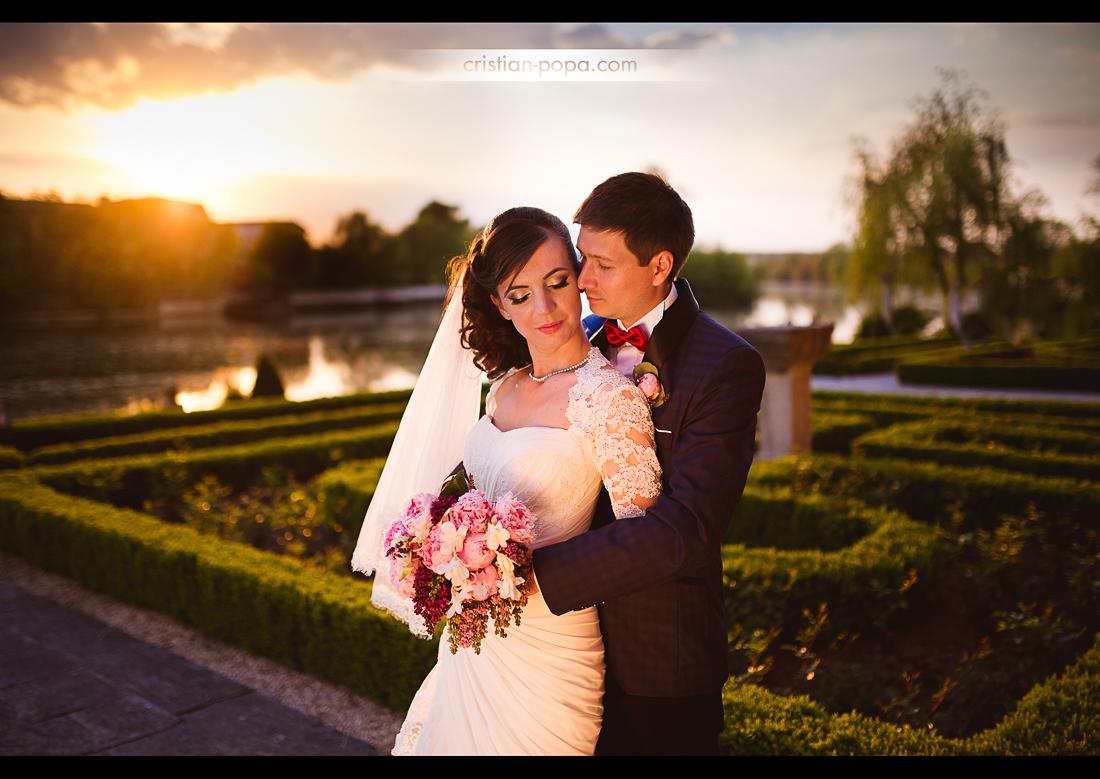 Simona si Adrian - nunta site (131)