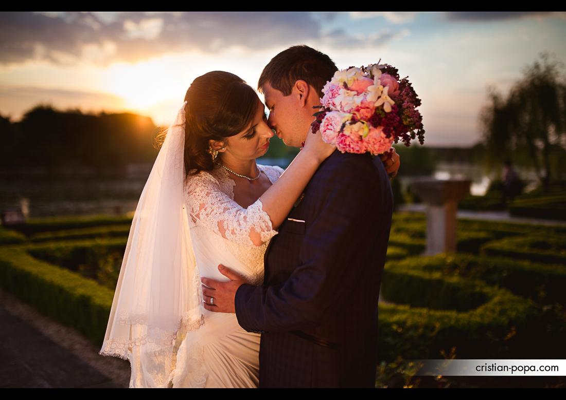 Simona si Adrian - nunta site (133)