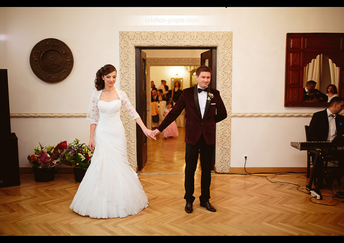 Simona si Adrian - nunta site (155)
