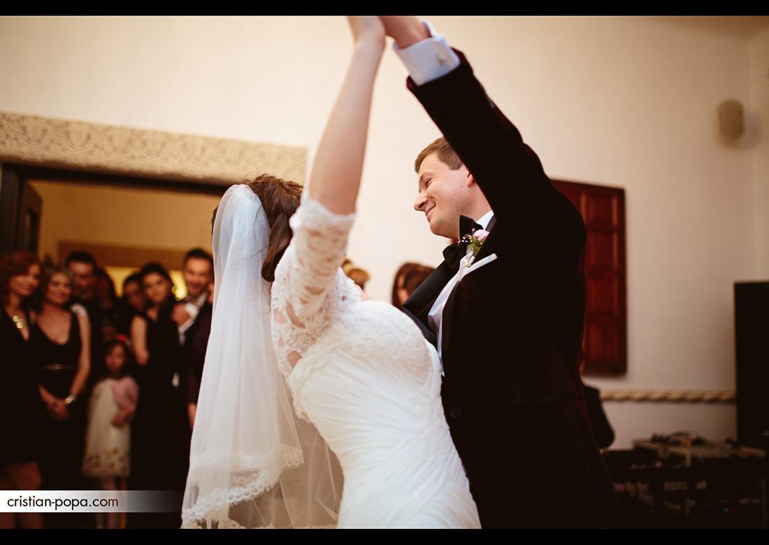 Simona si Adrian - nunta site (157)