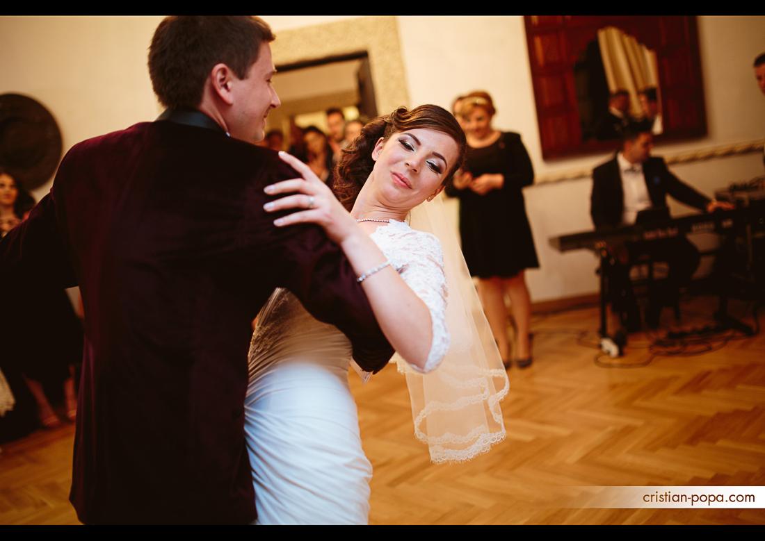 Simona si Adrian - nunta site (159)