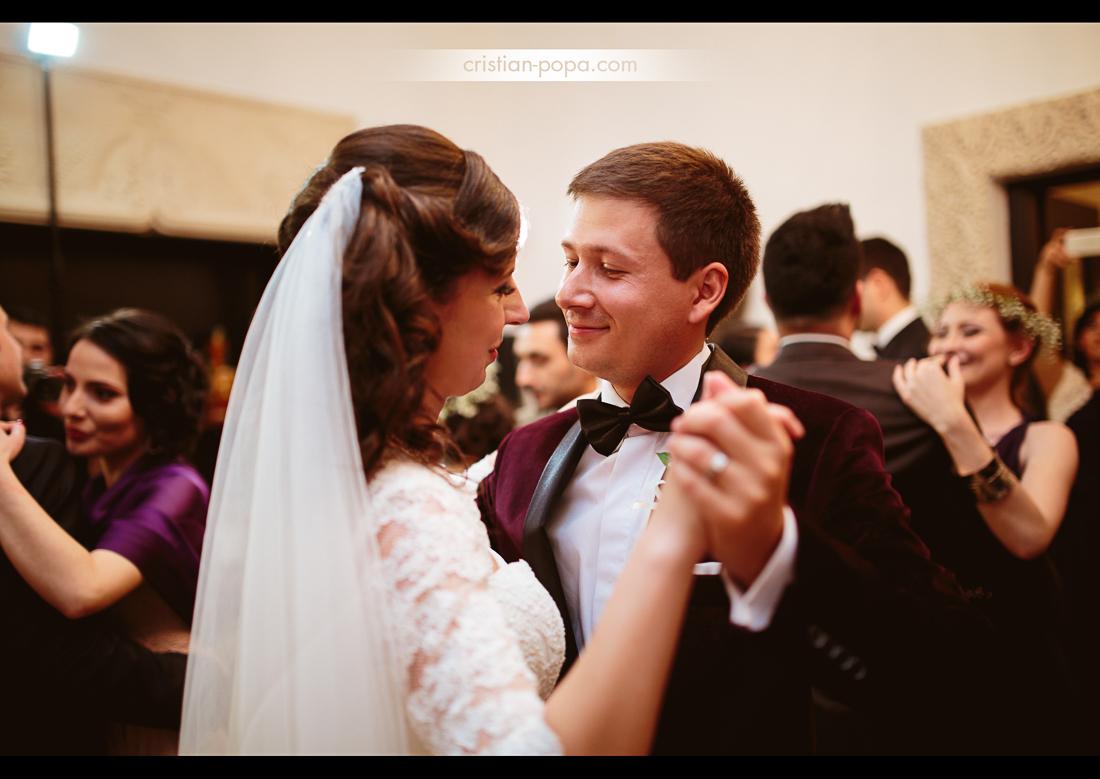 Simona si Adrian - nunta site (161)