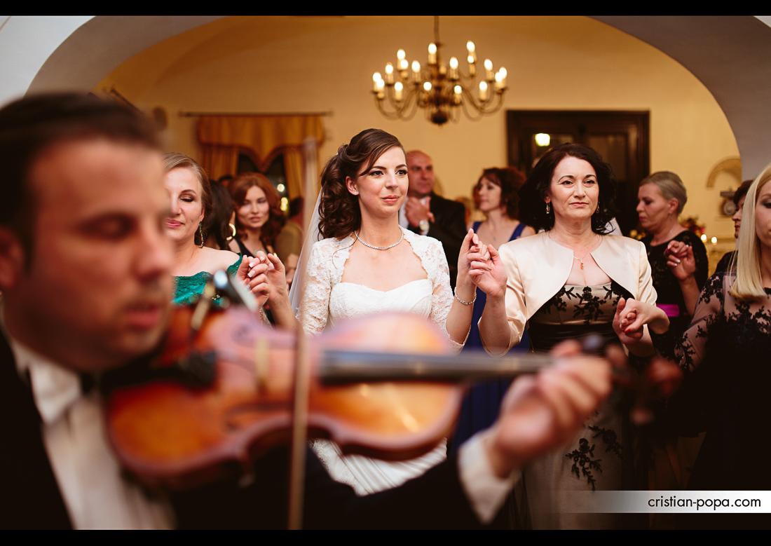 Simona si Adrian - nunta site (162)