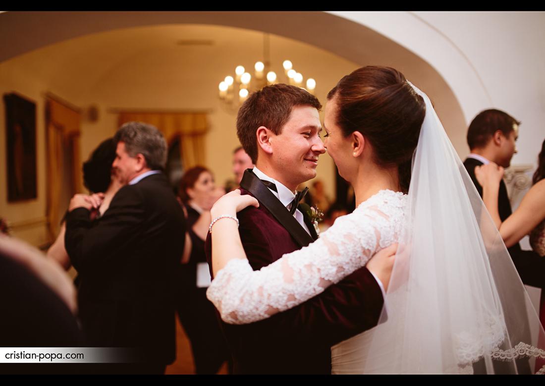 Simona si Adrian - nunta site (165)