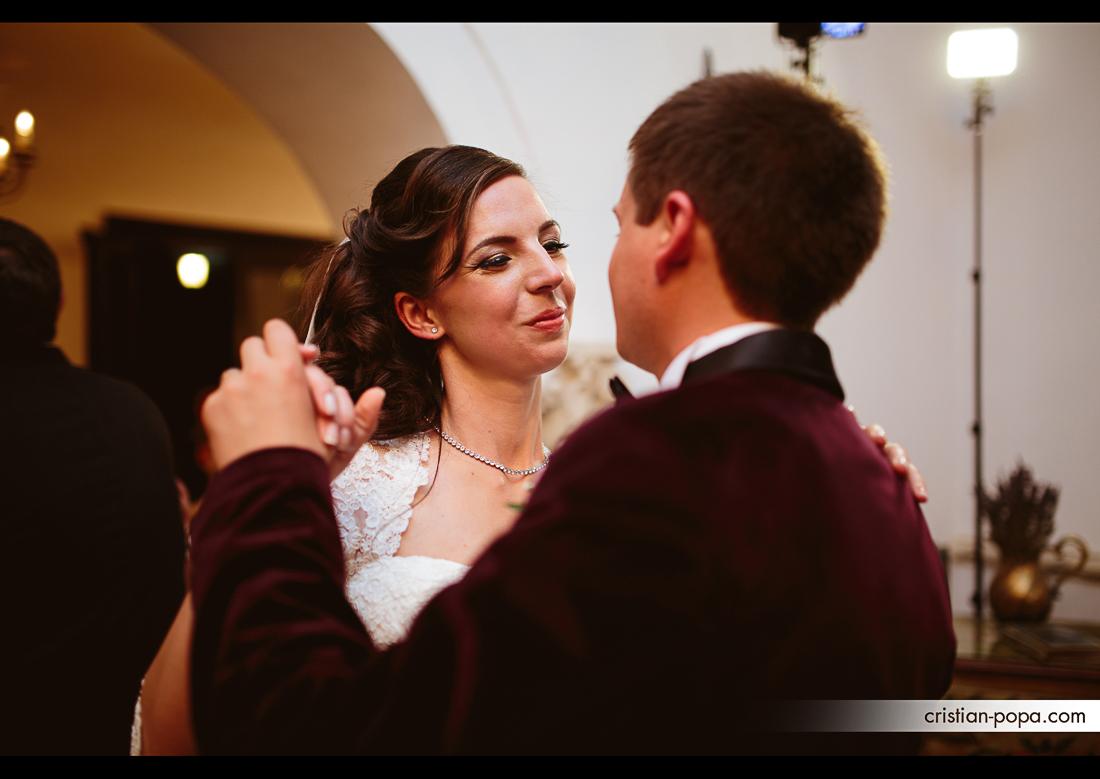 Simona si Adrian - nunta site (166)